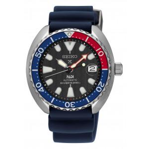 Seiko PADI Prospex Automatic Divers Watch SRPC41K1